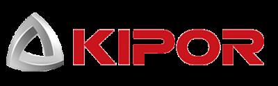 kipor-logo-footer